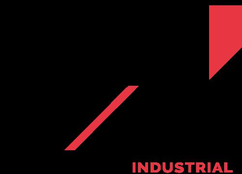 BSI_logotipo-trazado